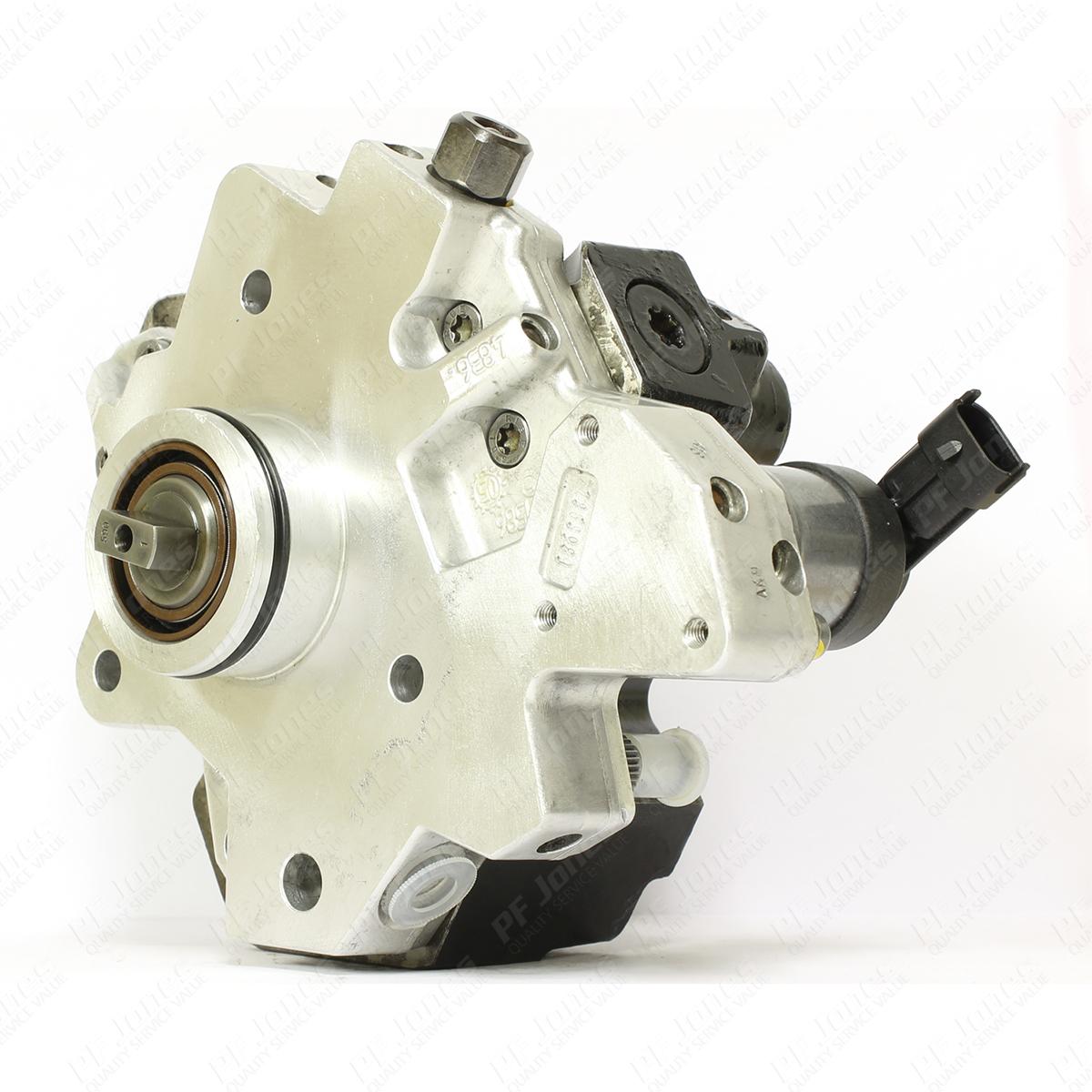 Hyundai I30 2 0 Crdi 2007 2011 Reconditioned Bosch Diesel Fuel Pump 0445010121