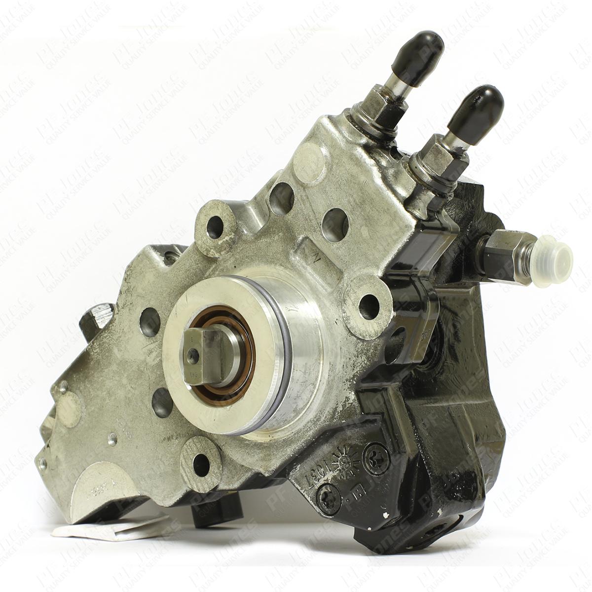 Mercedes-Benz Vito 2.1 CDi 2003-2010 Reconditioned Bosch Diesel Fuel Pump 0445010143