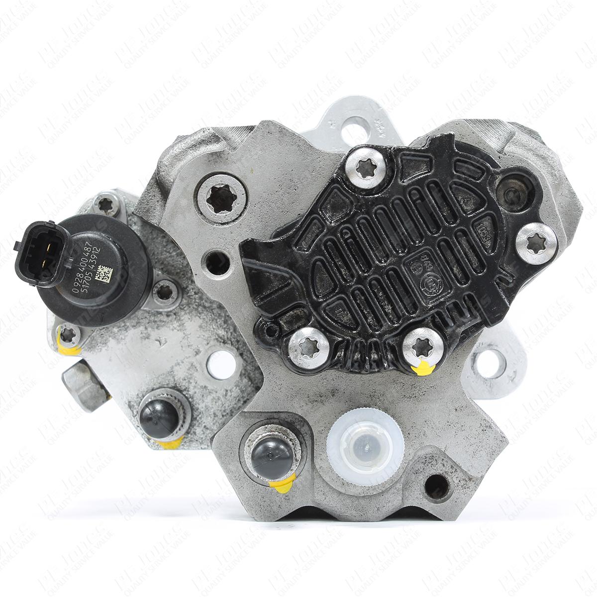 0445010033 - Bosch Diesel Pump