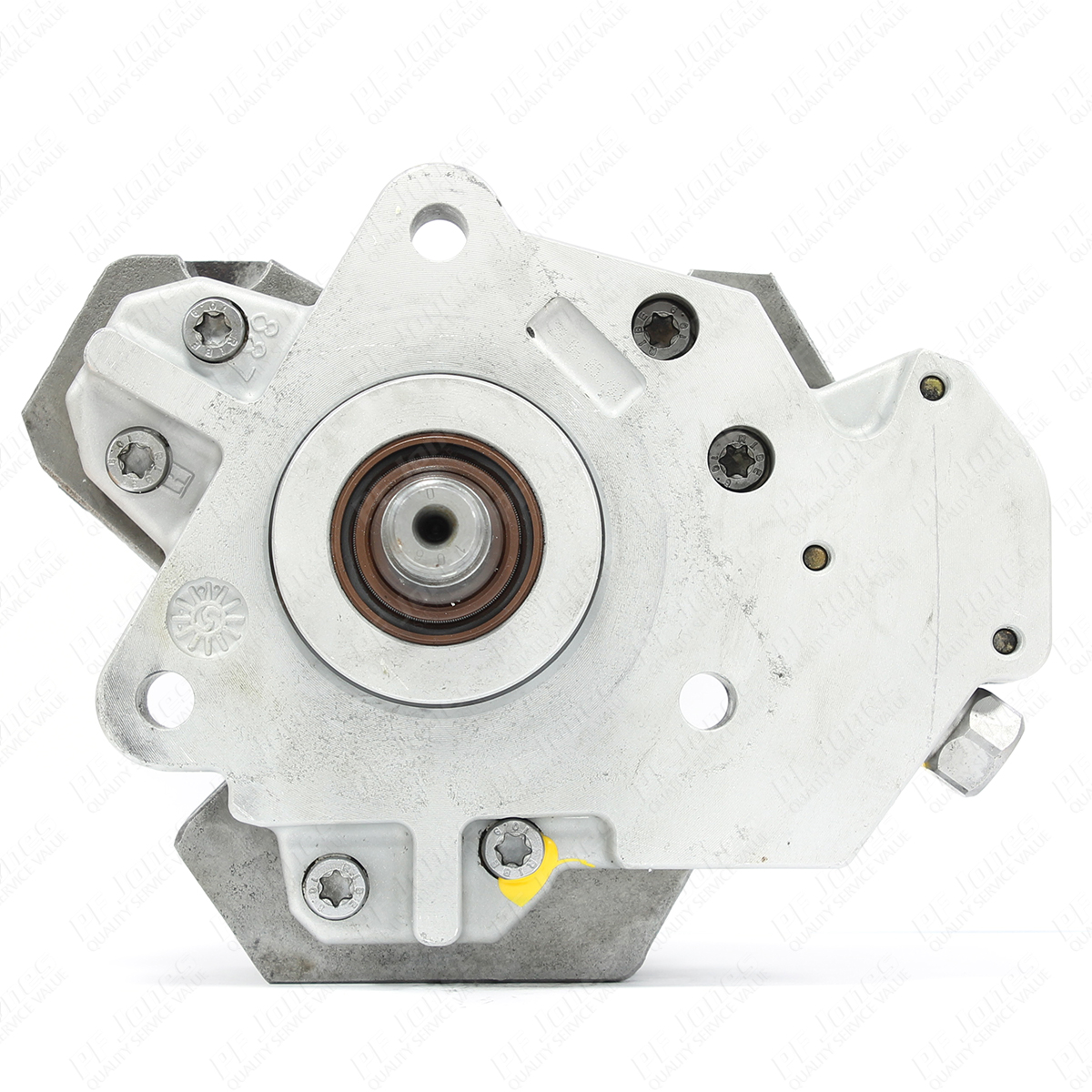 Nissan Primastar 2.5 dCi 2003-2011 Reconditioned Bosch Diesel Fuel Pump 0445010033