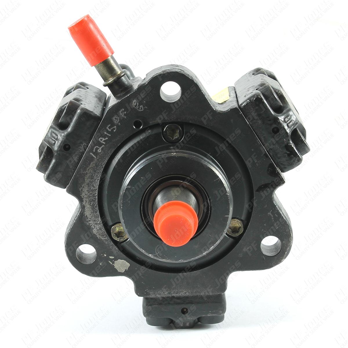 0445020040 - Bosch Diesel Pump