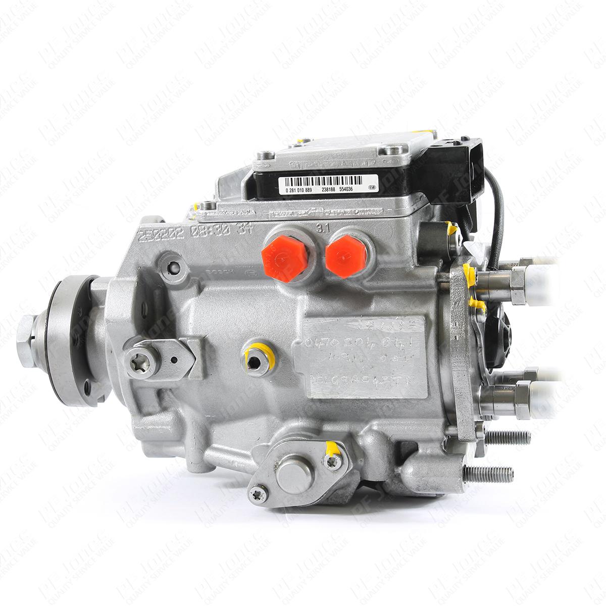 0470504041 - Bosch Diesel Pump