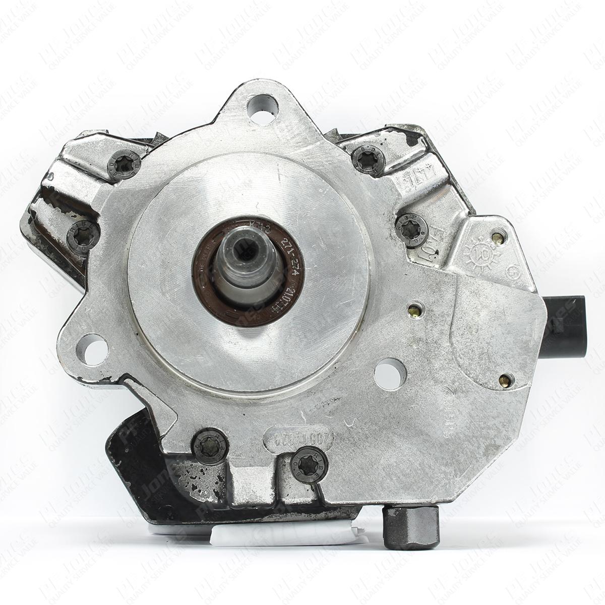 0445010146 - Bosch Diesel Pump