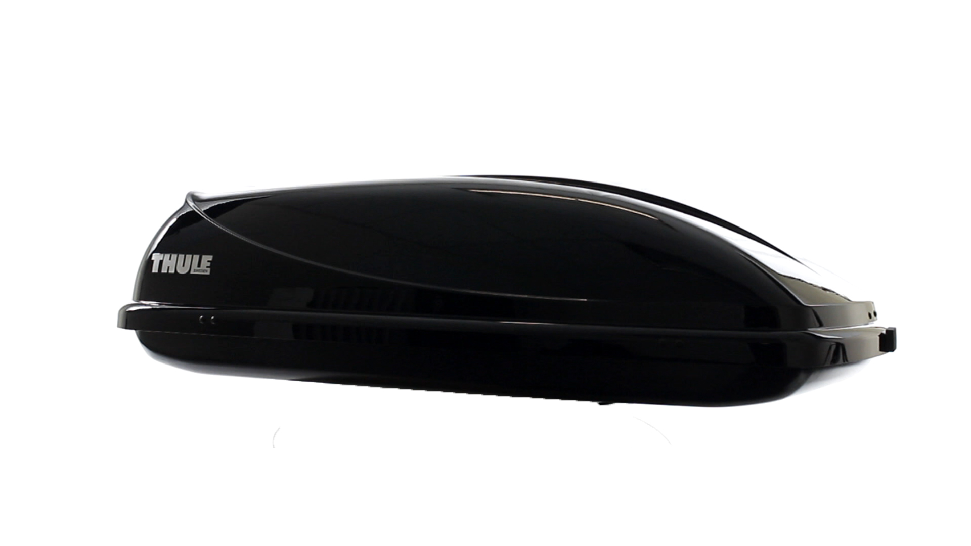 Thule Ocean 100 Roof Box