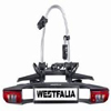 Westfalia Portilo Cycle Carrier