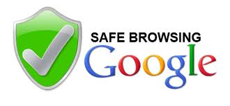 Malware Free tested by google
