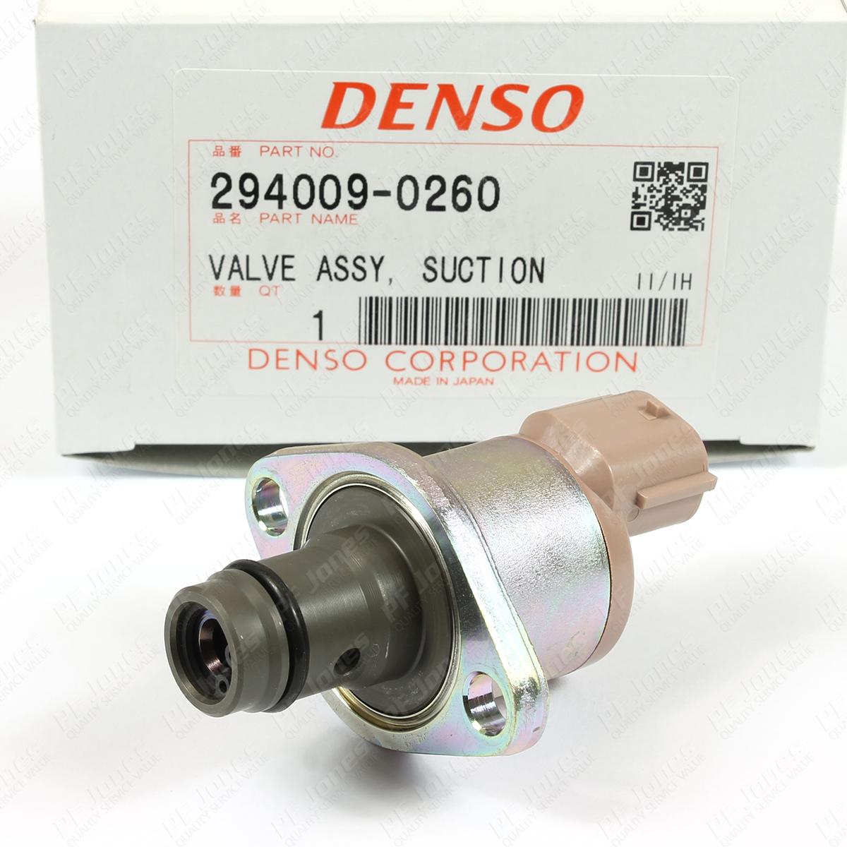 New Siemens Diesel Volume Control Valve VCV A2C8761150080