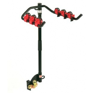 Cycle carrier ZX78