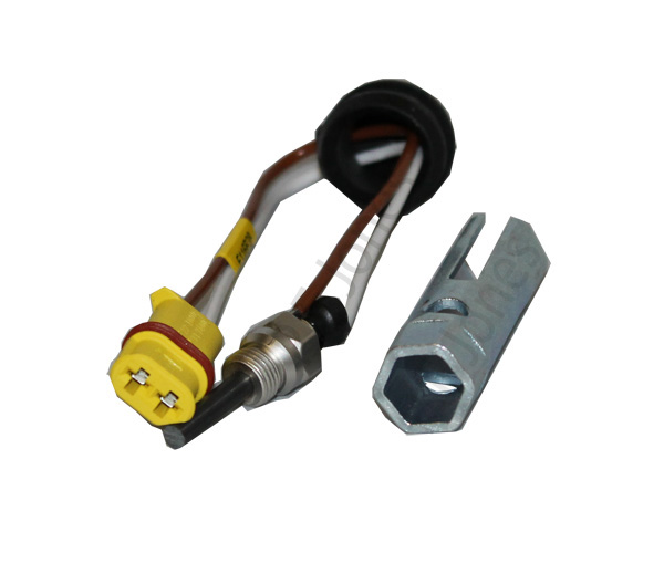 New Heater Glowpin Removal Tool fit EBERSPACHER D2 D4 Airtronic 252070010300