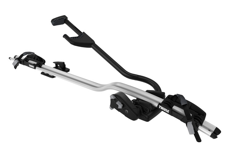 Thule ProRide 598 Roof Mounted Cycle Carrier
