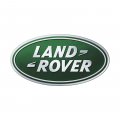 Land Rover Diesel Turbochargers