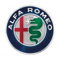 Alfa Romeo Diesel Suction Control Valves