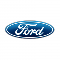 Ford Diesel Suction Control Valves