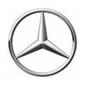 Mercedes-Benz Diesel Suction Control Valves