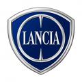 Lancia Diesel Suction Control Valves