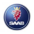 Saab Diesel Suction Control Valves