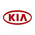 Kia Diesel Suction Control Valves