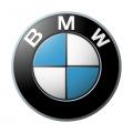 BMW Diesel Suction Control Valves