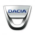 Dacia Diesel Suction Control Valves
