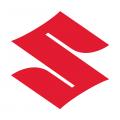Suzuki Diesel Suction Control Valves