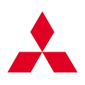 Mitsubishi Diesel Suction Control Valves