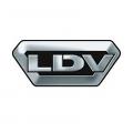 LDV Diesel Suction Control Valves