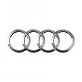 Audi Diesel Suction Control Valves