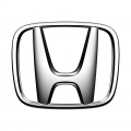 Honda Diesel Suction Control Valves