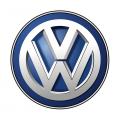 Volkswagen Diesel Suction Control Valves