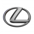 Lexus Diesel Suction Control Valves