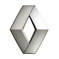 Renault Diesel Suction Control Valves