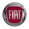 Fiat Diesel Suction Control Valves