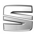 Seat Diesel Suction Control Valves