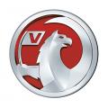 Vauxhall Diesel Suction Control Valves