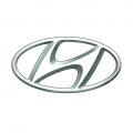 Hyundai Diesel Suction Control Valves