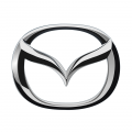 Mazda Diesel Suction Control Valves