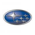 Subaru Diesel Suction Control Valves