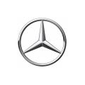 Mercedes-Benz Diesel Fuel Pumps