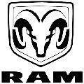 Ram Trucks Diesel Fuel Pumps