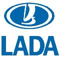 Lada Towbars