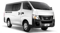 Nissan Urvan Diesel Fuel Pumps