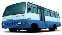 Mahindra T15 Diesel Fuel Injectors
