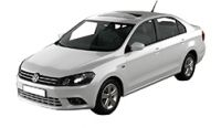Volkswagen Jetta Towbar Wiring Kits