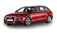 Audi A4 Avant/Estate B8 2008-2015