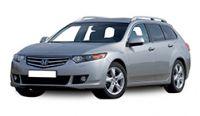 Honda Accord Tourer / Estate Towbars