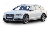Audi A6 Allroad Towbar Wiring Kits