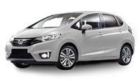 Honda Jazz Towbar Wiring Kits