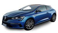 Renault Megane Towbar Wiring Kits