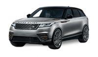 Range Rover Velar Towbars