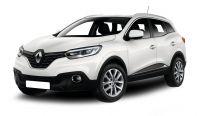 Renault Kadjar Diesel Fuel Pumps